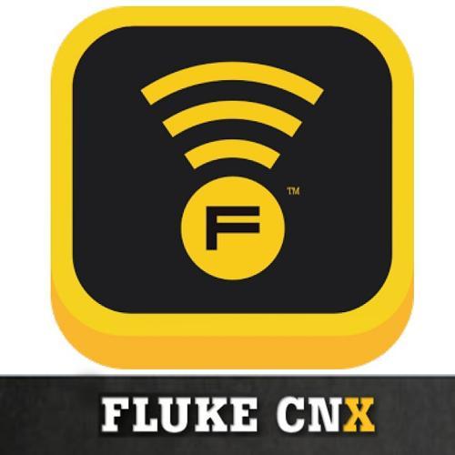 CNX Wireless