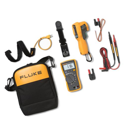 Multimeter Kits