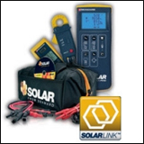 Solar PV Test Equipment