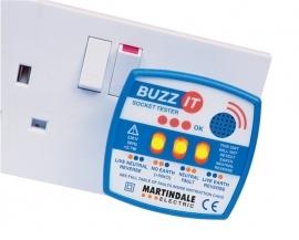 BZ101
