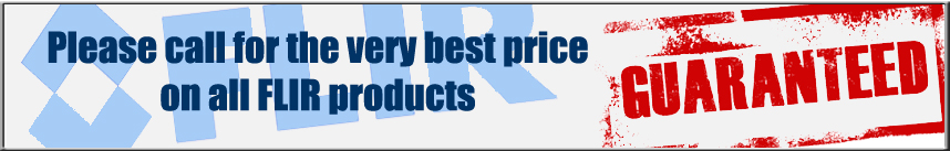 ISSWWW Best Price Guaranteed