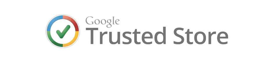 Google Trsuted Store Banner For Static Page