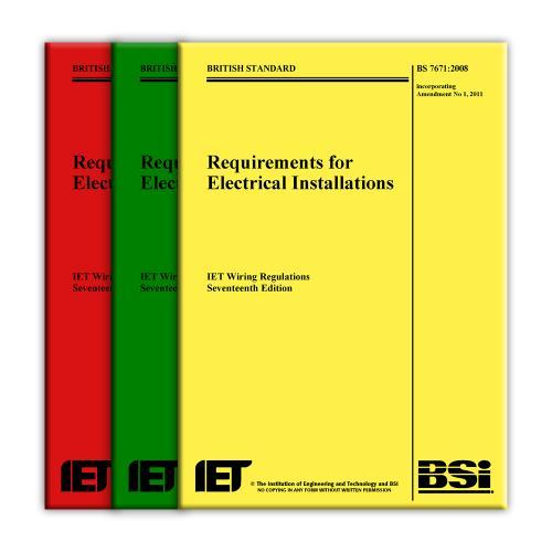 Documentation & Publications