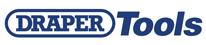 Draper Electrical Tools