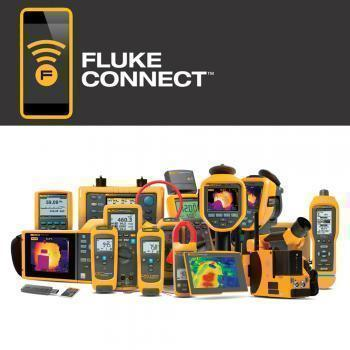 Fluke Connect Wireless Products