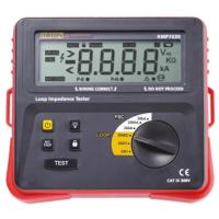 Amprobe Single Function Testers