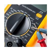 Multimeter Products
