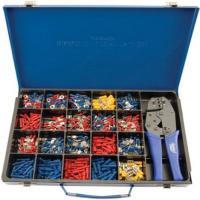Crimping Tools and Kits