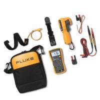 Multimeter Kits