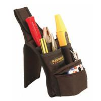 Pouch And Holster