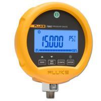Calibrators Gauges & Indicators