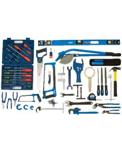 Draper Plumbing Tool Kit PLUMBTK 04380