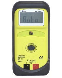 TPI 100 Digital Multimeter