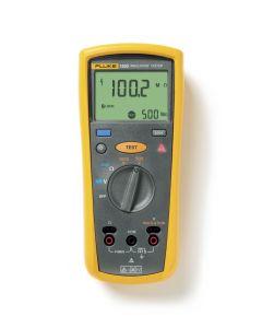 Fluke 1503 Insulation Testers