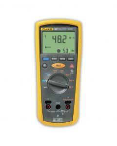 Fluke 1507 Insulation Testers
