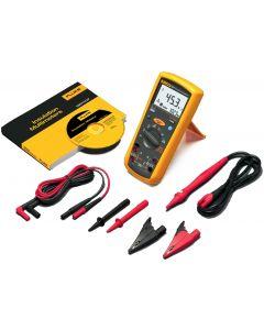 Fluke 1577 Insulation Tester