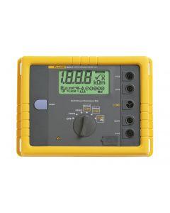 Fluke 1623-2 Kit Earth Tester