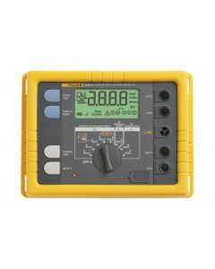Fluke 1625-2 Kit Earth Tester