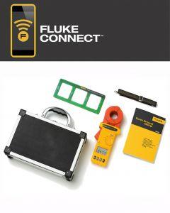 Fluke 1630 Earth Tester