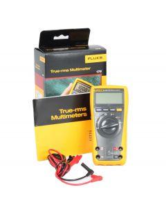 Fluke 175 TRMS Digital Multimeter