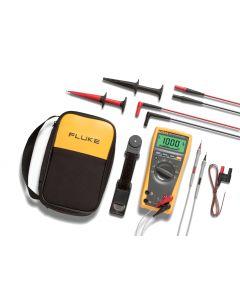 Fluke 179 EDA2 Kit Multimeter Kits