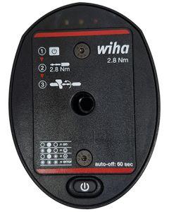 Wiha Torque QuickCheck torque testing device 2909101