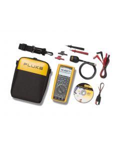 Fluke 287-FVF Multimeter Kits