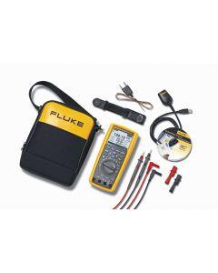 Fluke 289-FVF Multimeter Kits