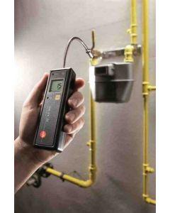 Testo 316-EX Gas Leak Detector 0632 0336