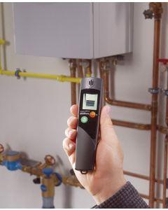 Testo 317-2 - Gas Leak Detector
