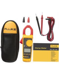 Fluke 324 ACDC Clamp Meter
