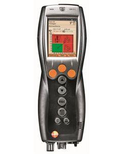 Testo 330-1 LL Flue Gas Analyser
