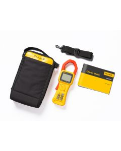 Fluke 353 ACDC Clamp Meters