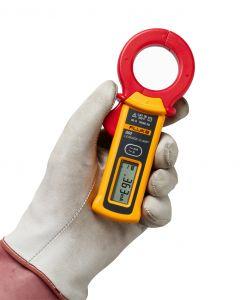 Fluke 360 leakage resistance clampmeter