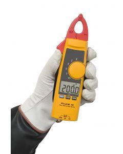 Fluke 365 ACDC Clamp Meter
