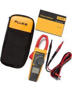 Fluke 374 Fluke Connect ACDC Clamp Meter