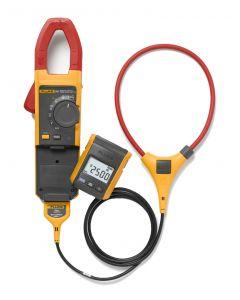 Fluke 381 ACDC Clamp Meter