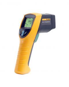Fluke 561Multipurpose Thermometer