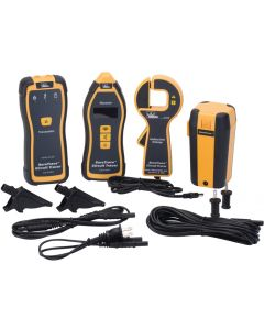 Ideal 61-959 Cable Locator Kit