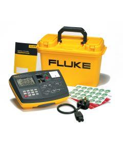 Fluke 6200-2 UK Starter Kit