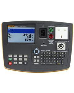 6500-2 uk pro kit