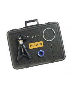 Fluke 700PTPK Pneumatic Test Pump Kit