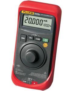 Fluke 707Ex Process Calibrator