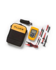 Fluke 709 Process Calibrator
