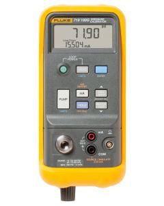 Fluke 719 100G Pressure Meter