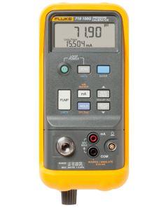 Fluke 719 30G Pressure Meter