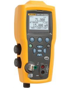 Fluke 719 Pro Pressure Calibrator