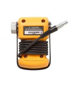 Fluke 750P Differential Pressure Module