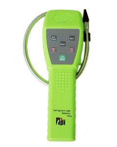 TPI 753a Refrigerent Leak Detector