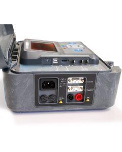 Metrel MI 3360 F OmegaPAT XA PAT Tester